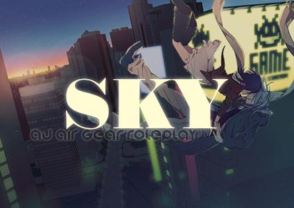 SKY~AIR GEAR RP Sky_ad_04