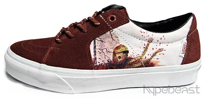 Želim ovo!! (Odjeća i obuća) - Page 3 Neckface-vans-skate-sneakers-2