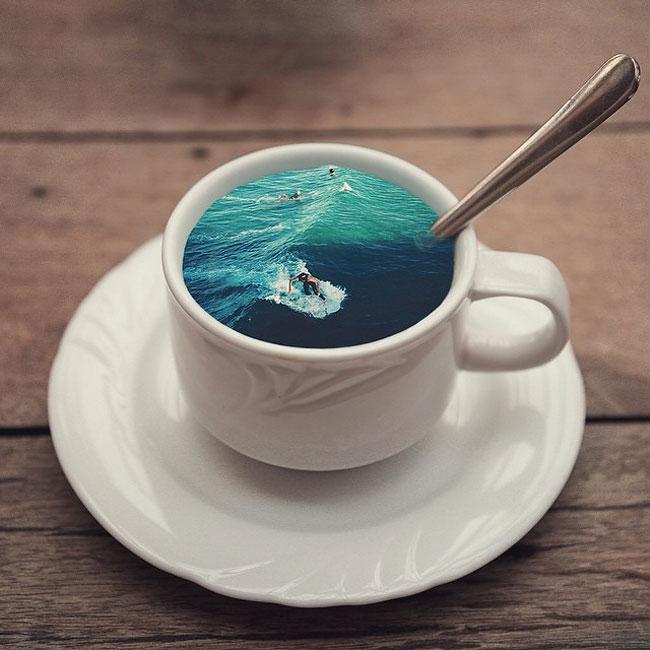 Café para todos...... - Página 4 Cafes-creatifs-oceans-ciels-7