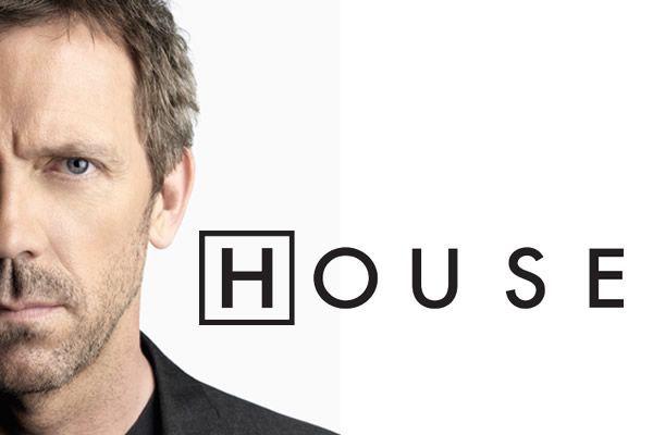 Dr house 97kqqxwm