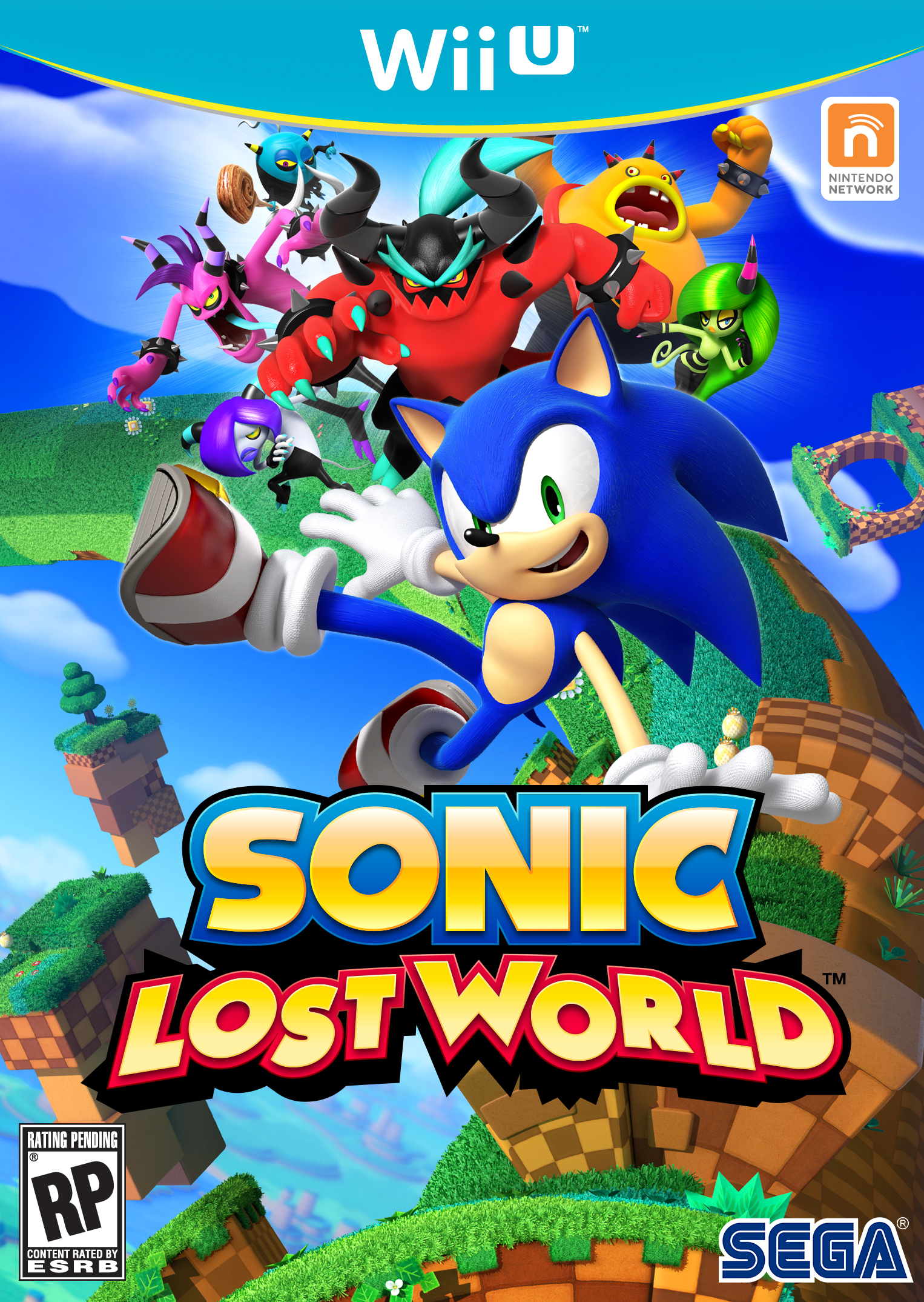 [Discussão] Sonic Lost World [Wii U/3ds] Soniclostworld_wiiu