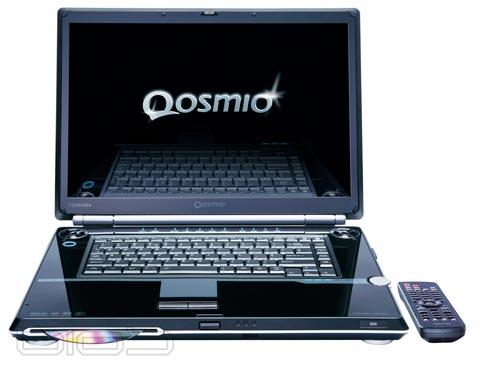 اخر الحواسب المحمولة Le-dernier-ordinateur-portable-de-toshiba-g35-av6601