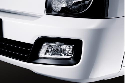 Hyundai Vinh chính thức giới thiệu mẫu xe Hyundai Elantra Sp Hyundai-New-Porter-150-2