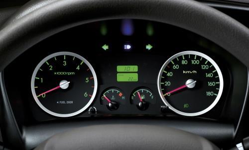 Hyundai Vinh chính thức giới thiệu mẫu xe Hyundai Elantra Sp Hyundai-New-Porter-150-4