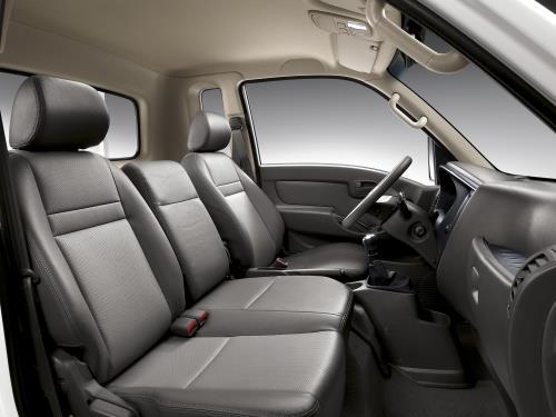 Hyundai Vinh chính thức giới thiệu mẫu xe Hyundai Elantra Sp Hyundai-New-Porter-150-6