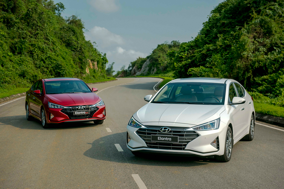Sản phẩm cần bán: Chi tiết Hyundai Elantra 2019 tại Hyundai Vinh Hyundai-Elantra-2019-8