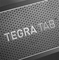 Les laptops et tablettes avec TEGRA 4 s'annoncent ! NVIDIAs-7-inch-Android-Tegra-Tab-caught-on-camera