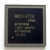 :توضيح:إصلاح الاجهزة الصيني الاندرويد الميتة ذات معالج MTK - صفحة 3 MediaTeks-new-MT6595-octa-core-processor-scores-as-high-as-47000-on-AnTuTu-has-support-for-advanced-features
