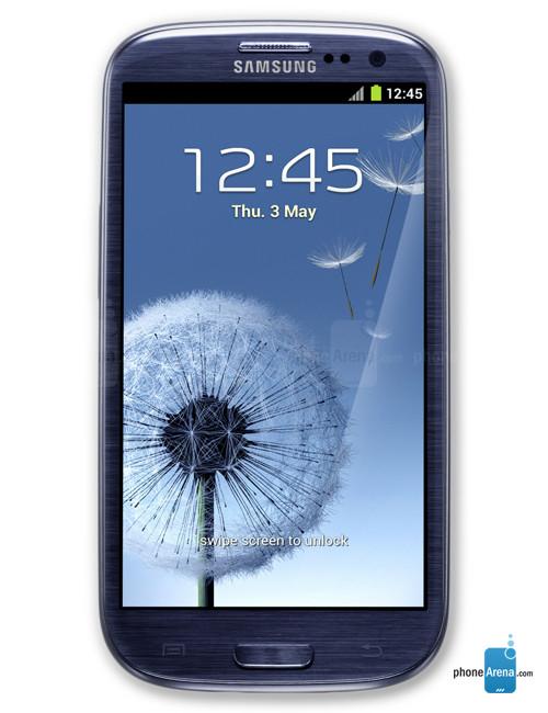 s3 vs one x Samsung-Galaxy-S-III-0-jpg