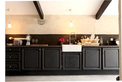 projet modernisation cuisine 10005271-une-couleur-forte