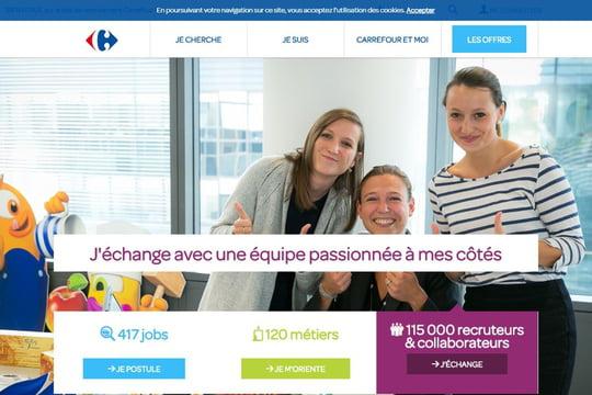 Psychologie de comptoir  10235907-pour-recruter-la-generation-z-les-entreprises-devront-changer-d-outils