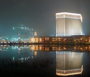 The Venetian 624399-5-l-hotel-the-venetian-de-macao
