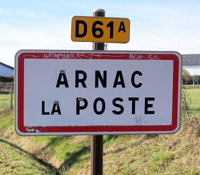 Coût kilométrique de la location de batterie en fonction du forfait - Page 2 458999-ces-villages-aux-noms-burlesques