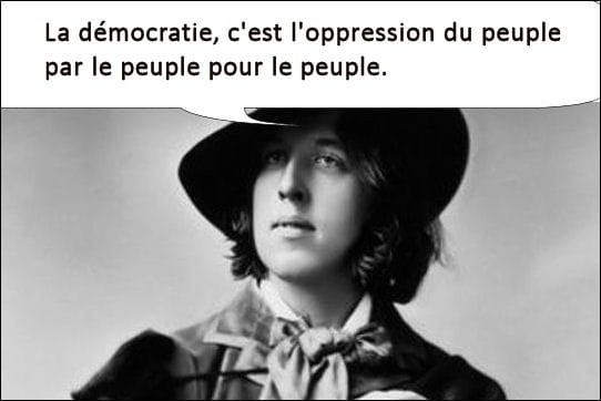 citations 1000074-la-democratie