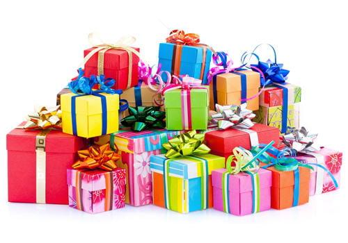 Noëgg 2015 - Page 3 1432574-les-bons-reflexes-au-moment-d-acheter-un-cadeau