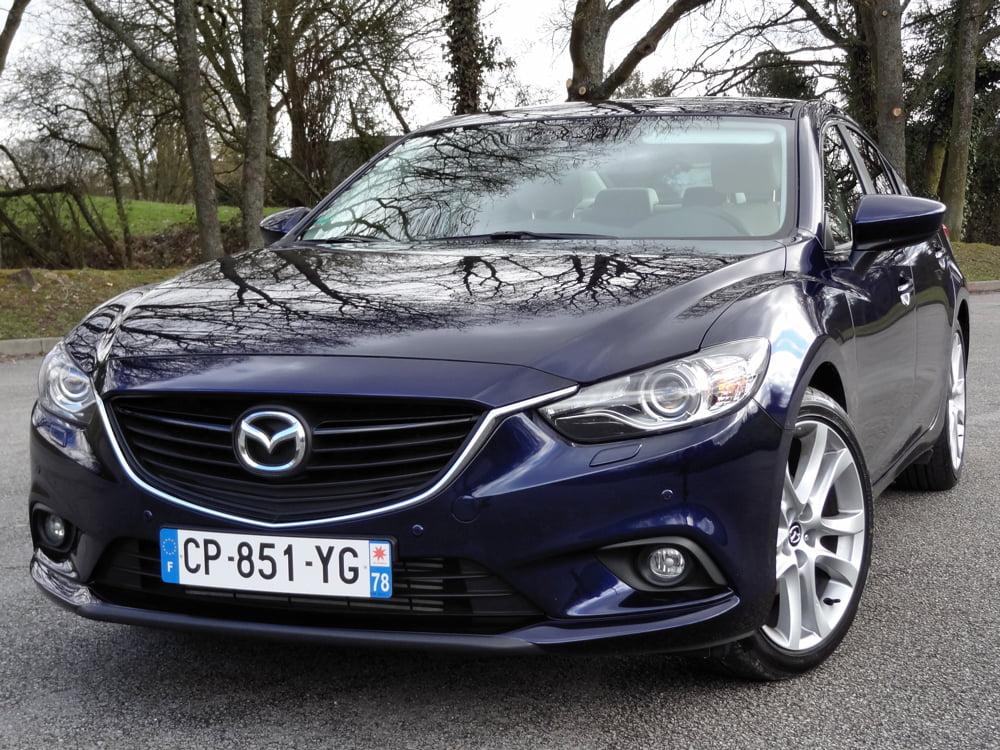 2012 - [Mazda] 6 III - Page 12 1594219-test-mazda-6-la-berline-ingenieuse