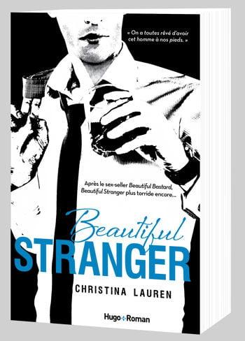 Carnet de lecture de LaMarquise 1813246-concours-beautiful-stranger-gagnez-un-exemplaire-du-livre