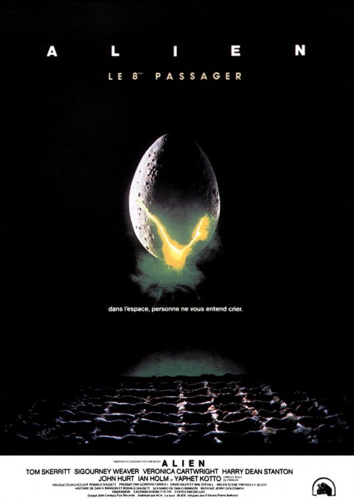 Les plus belles affiches de cinéma - Page 2 2056712-dans-l-espace-personne-ne-vous-entend-crier