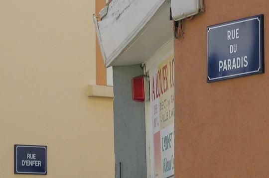 Images insolites - Page 2 253814-bien-choisir-sa-route