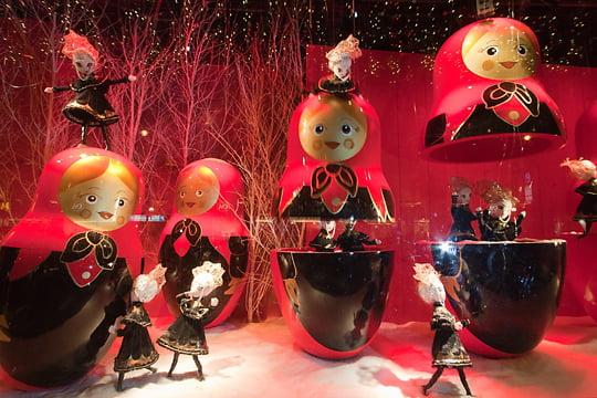 Histoire des poupées russes 515883-des-poupees-russes
