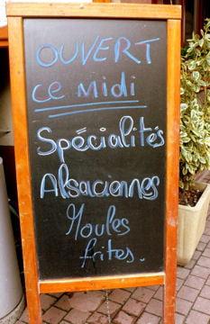 Images insolites - Page 2 650430-c-est-alsacien-les-moules-frites