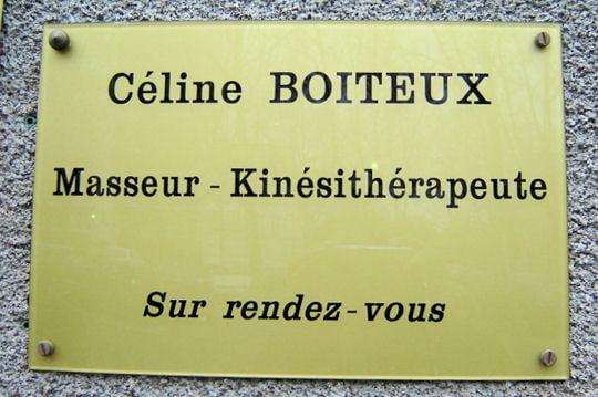 Images insolites - Page 2 650472-le-comble-pour-un-kine