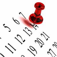 Le mal a dit 994183-adapter-le-contrat-d-assurance-a-la-copropriete