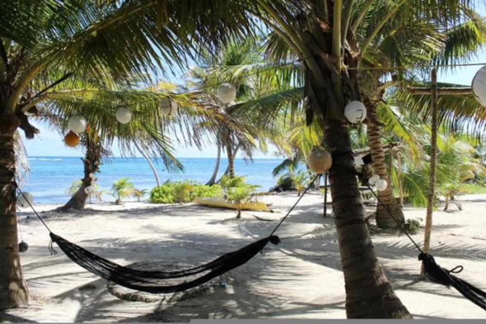 أجمل 10 جزر سياحيّة في العالم  809903