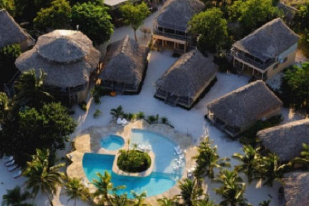 أجمل 10 جزر سياحيّة في العالم  809904