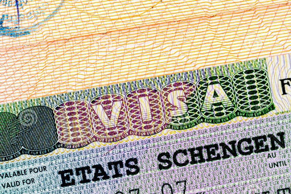 اعفاء مواطني الإمارات من تأشيرة الشنغن 820648
