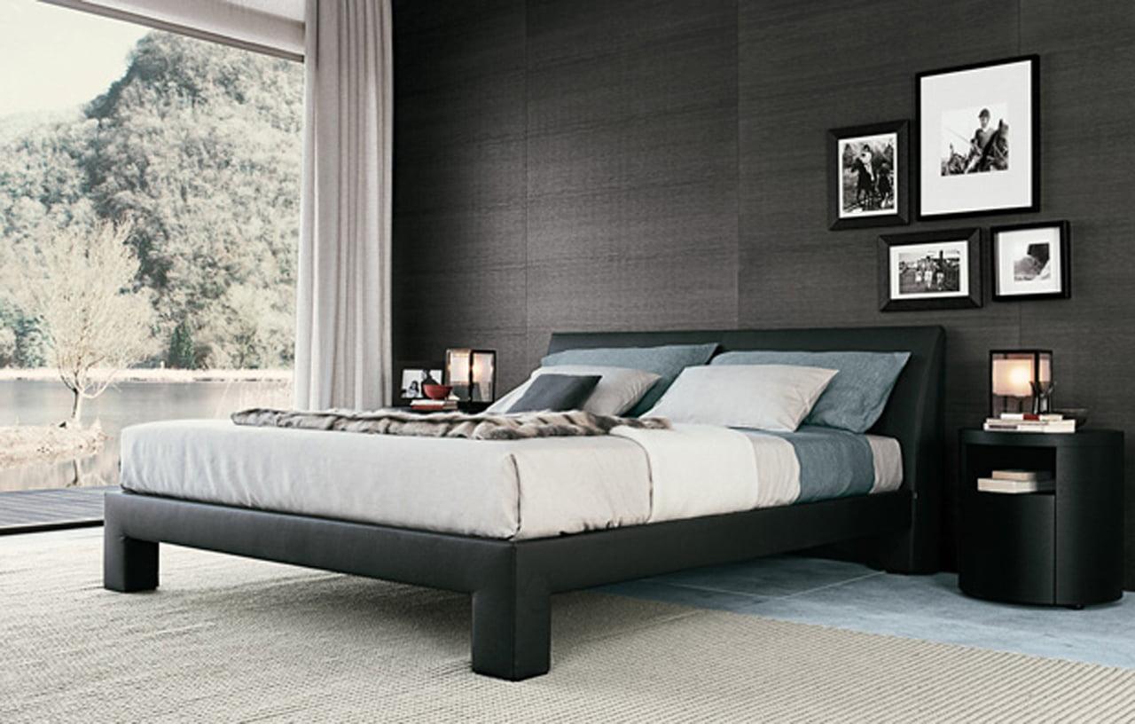 غرف النوم  830320