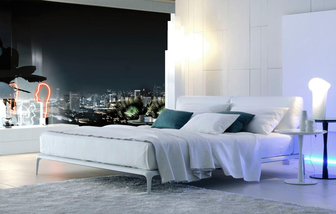 غرف النوم  830326