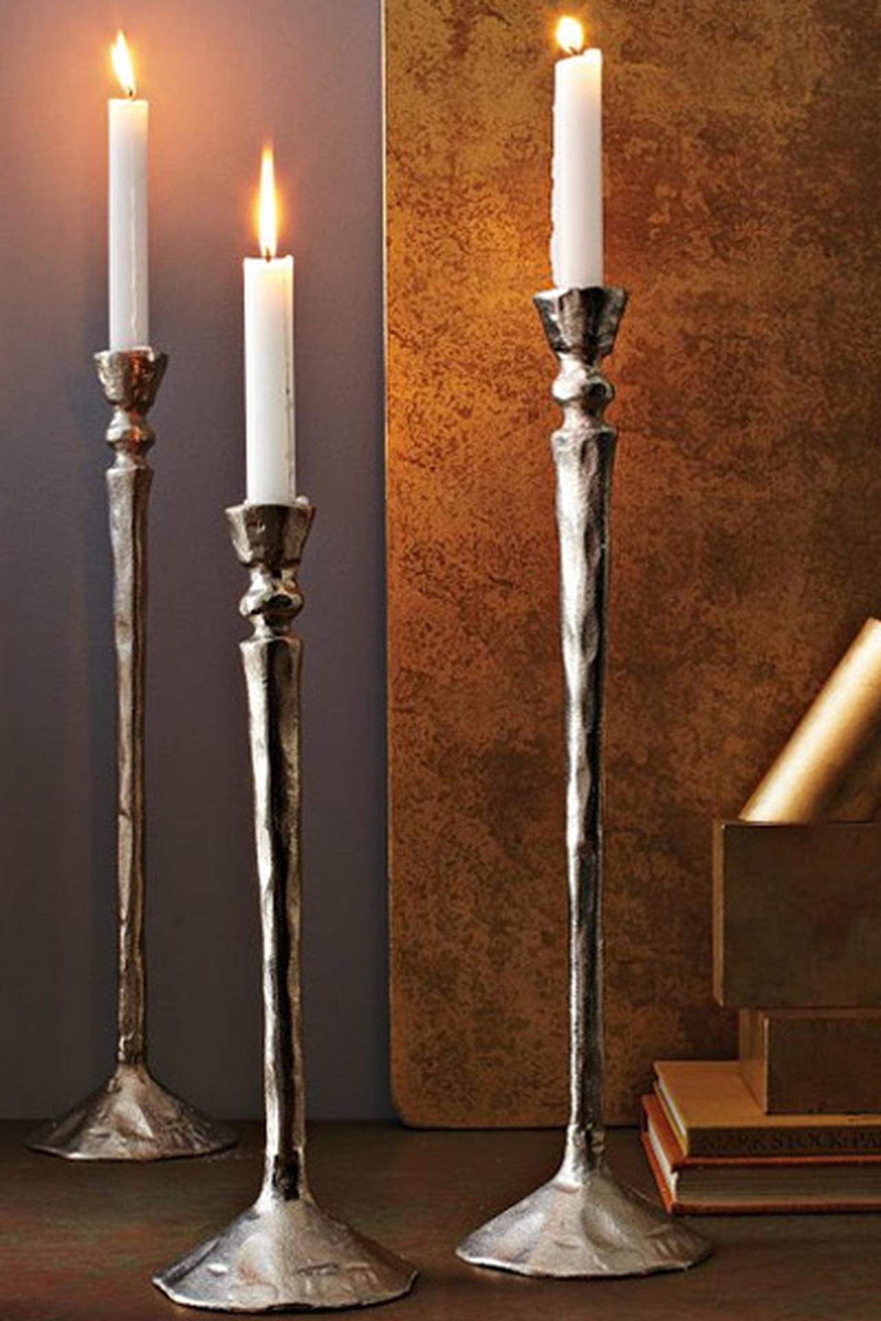 أجمل تصاميم حاملات الشموع الأنيقة والساحرة 788065