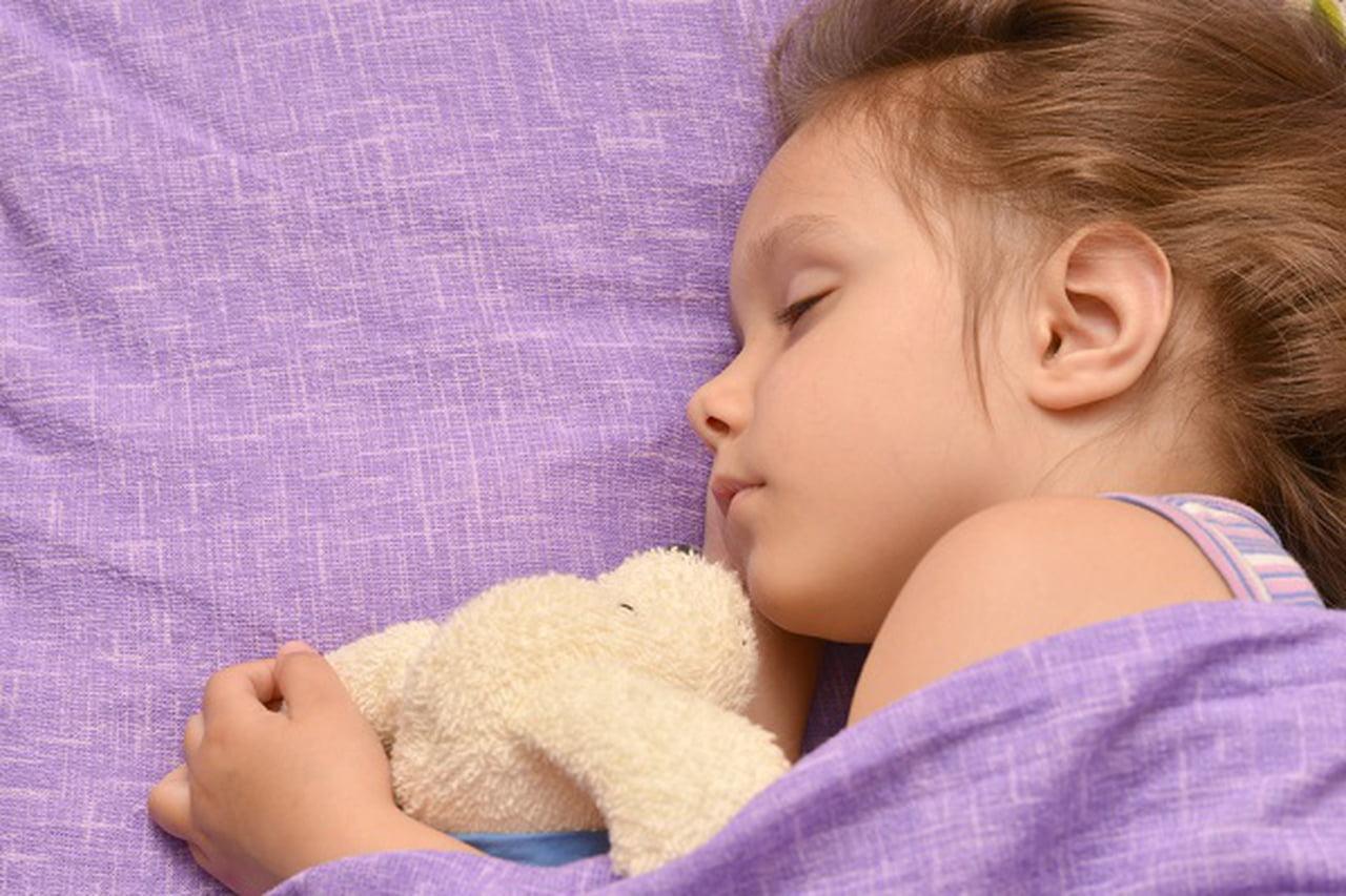 خطوات لمنع التبول اللاإرادي عند الأطفال 817990