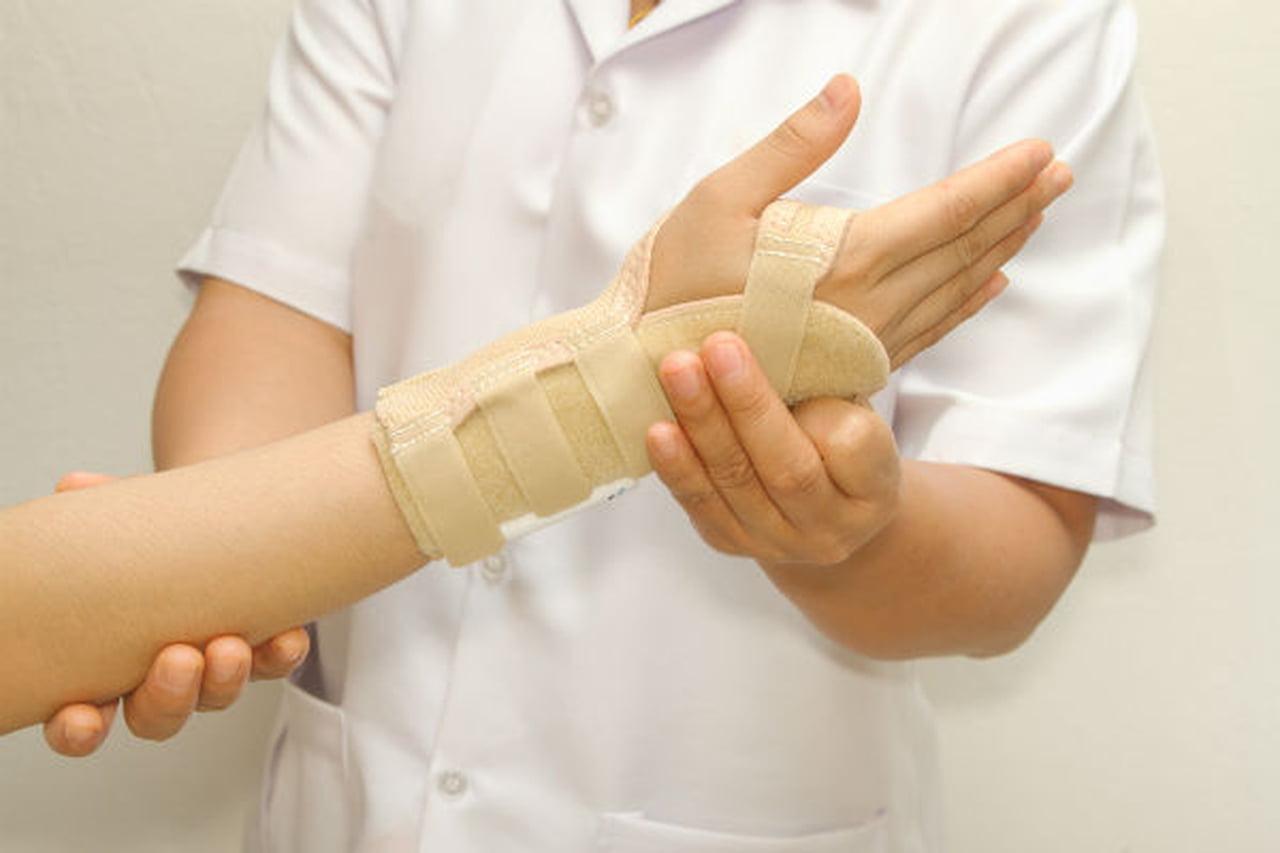 5 طرق طبيعية فعالة لشفاء الجروح والاصابات بسرعة أكبر 814689