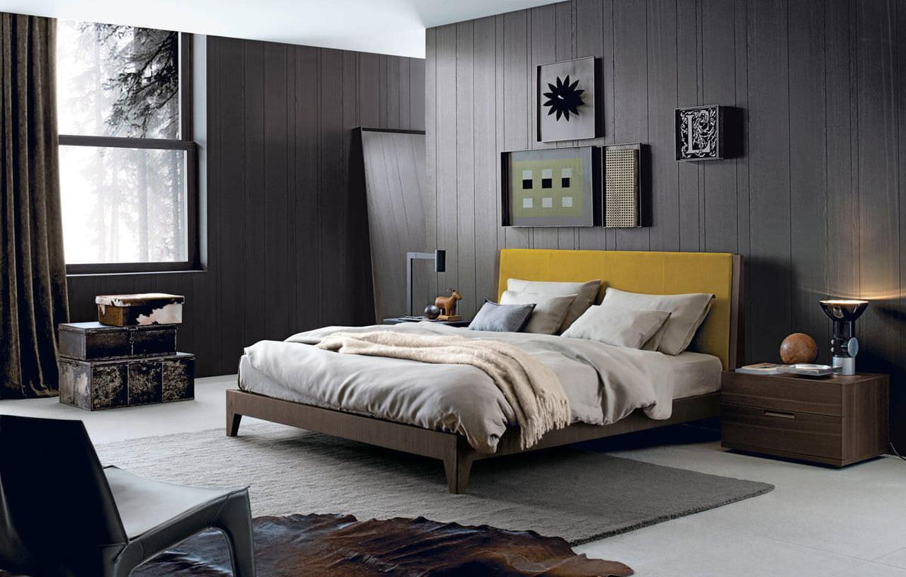 غرف النوم  830316