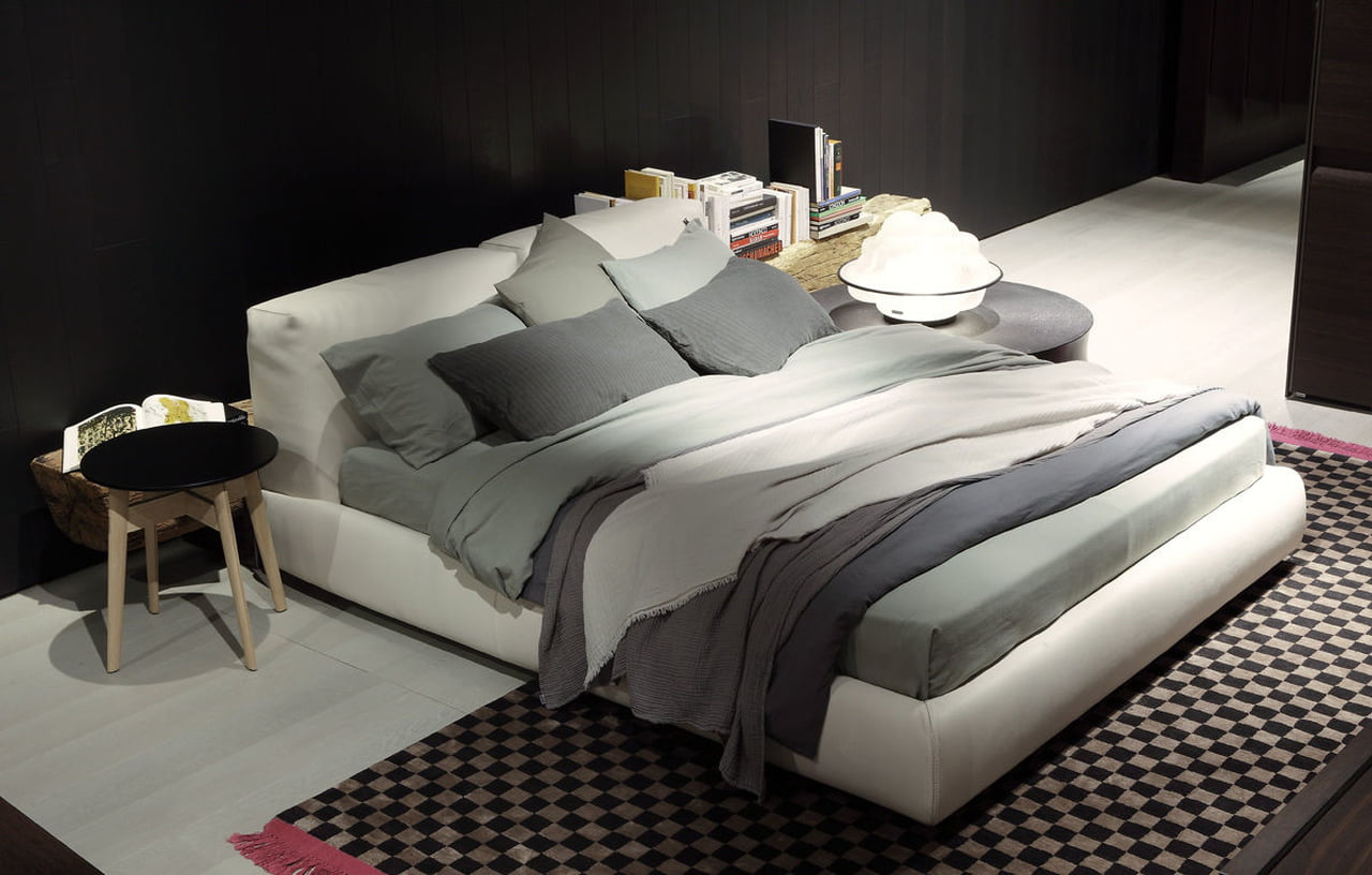 غرف النوم  830324