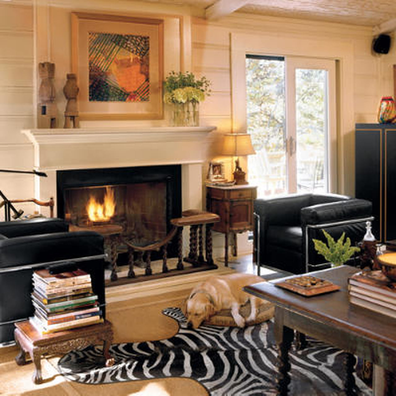 غرف الجلوس 798132