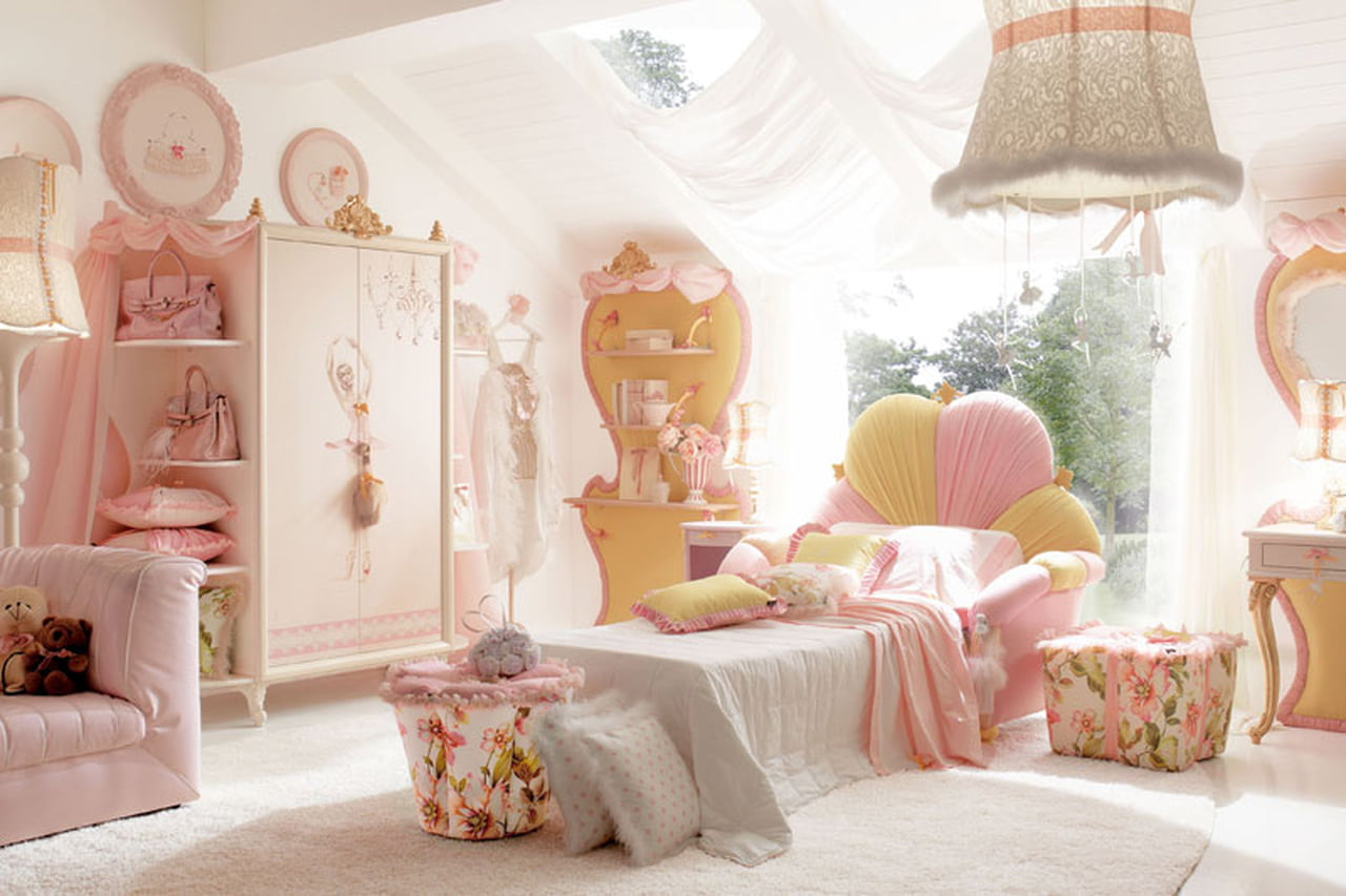 غرف نوم  781711