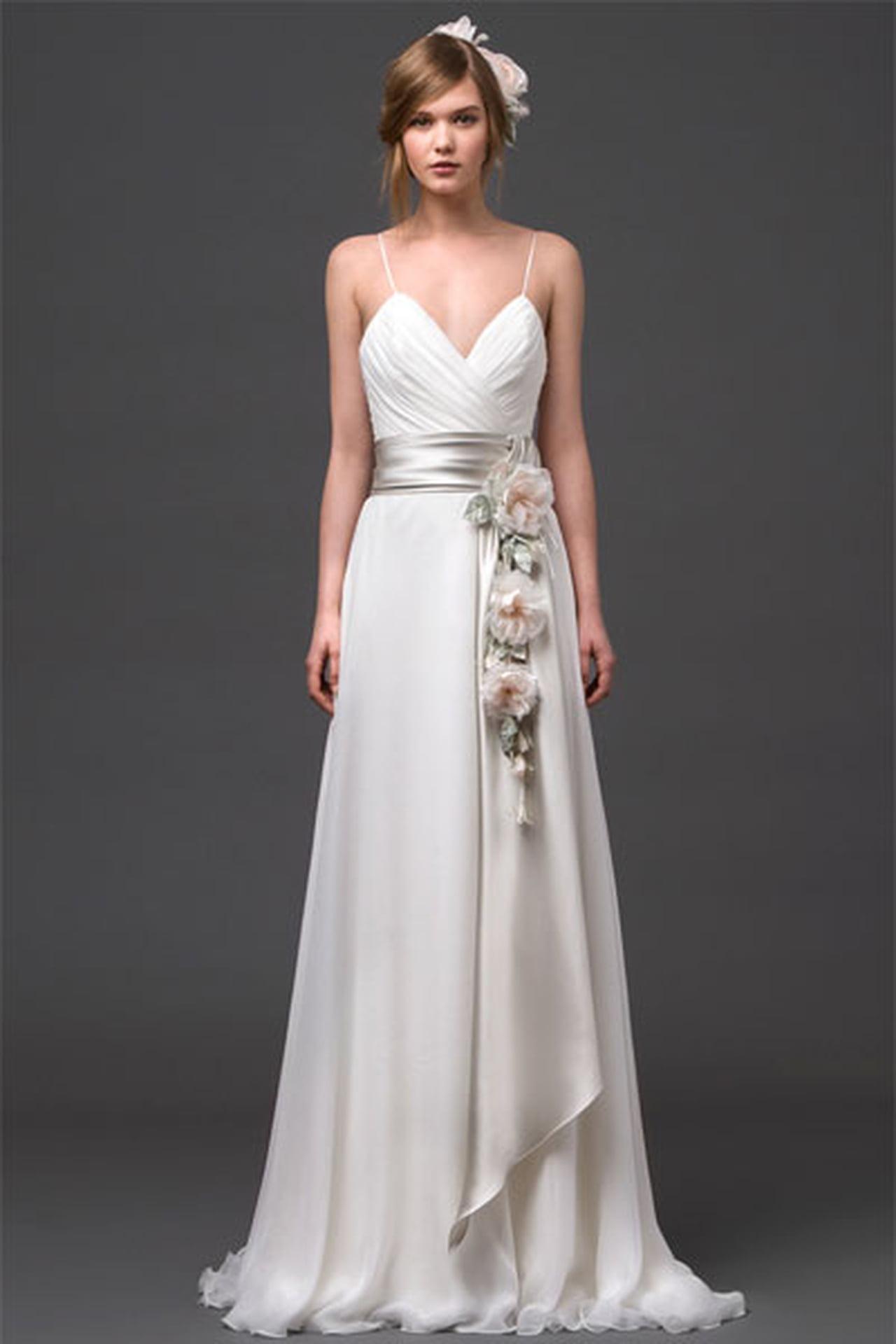 فساتين زفاف البرتا فيريتي 819878