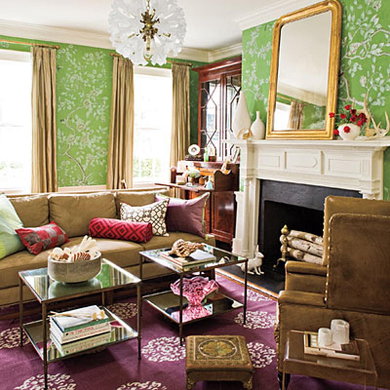غرف الجلوس 798124