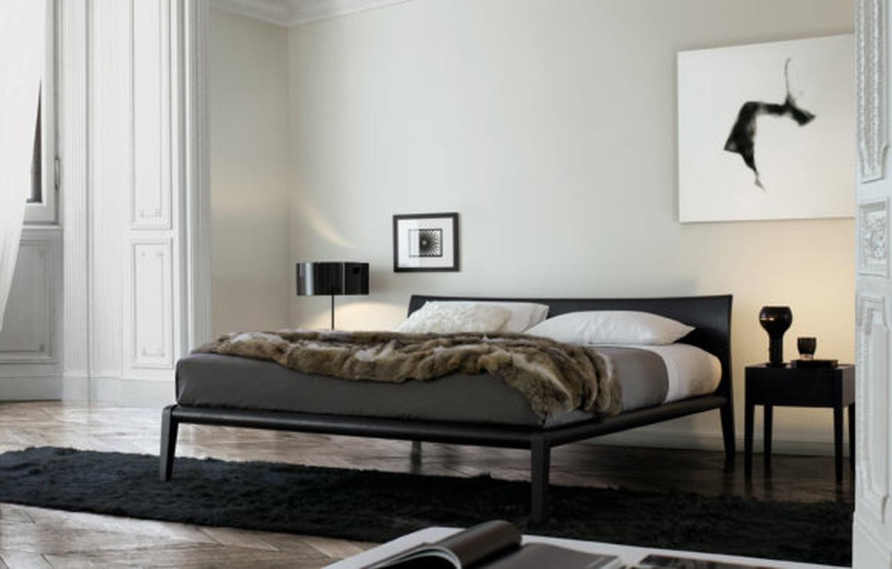 غرف النوم  830321