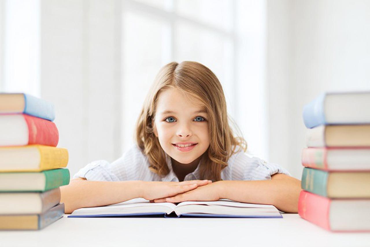 لتساعدي طفلك على اجتياز فترات الامتحانات بنجاح  863657