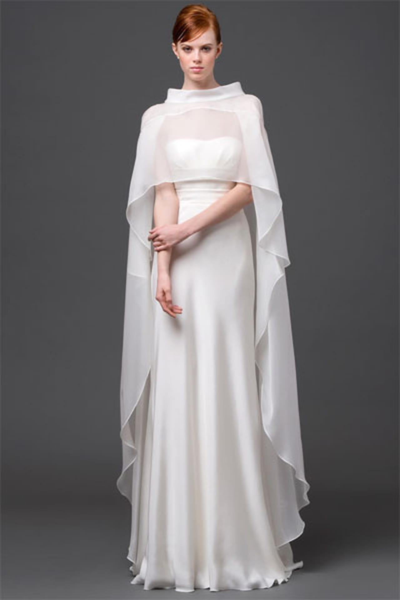 فساتين زفاف البرتا فيريتي 819877