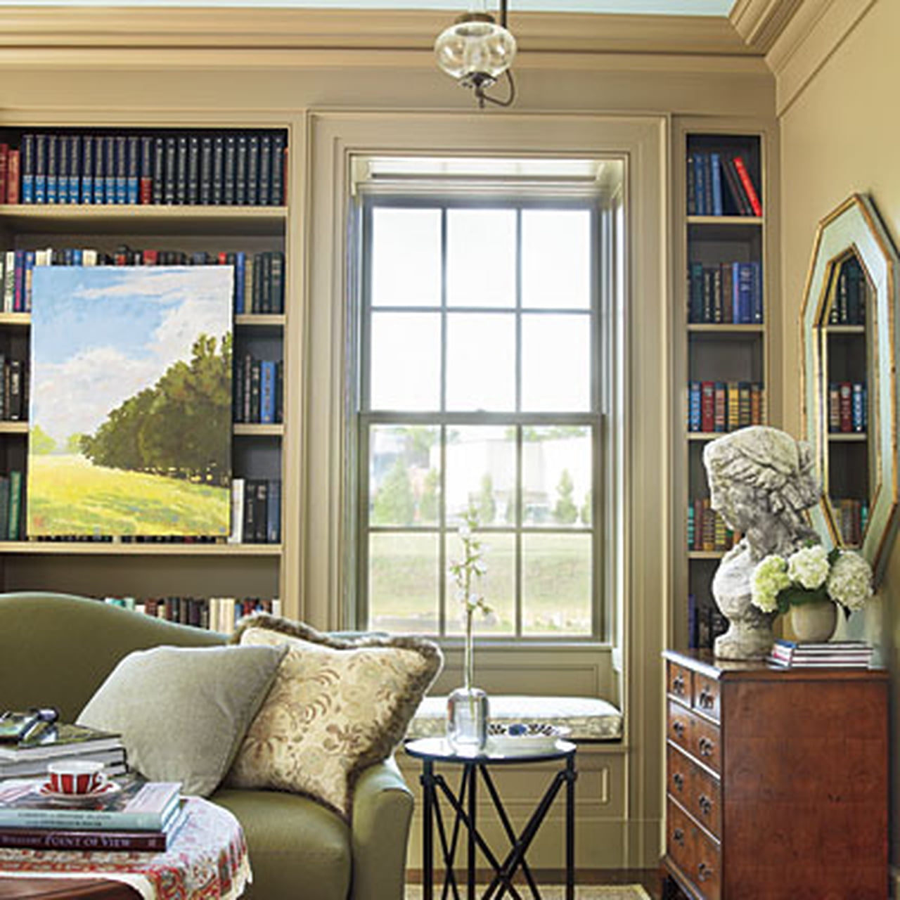 غرف الجلوس 798129
