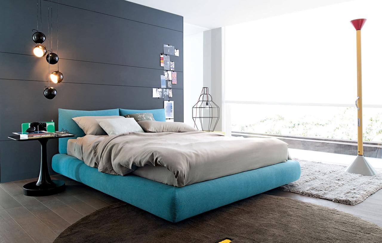 غرف النوم  830315