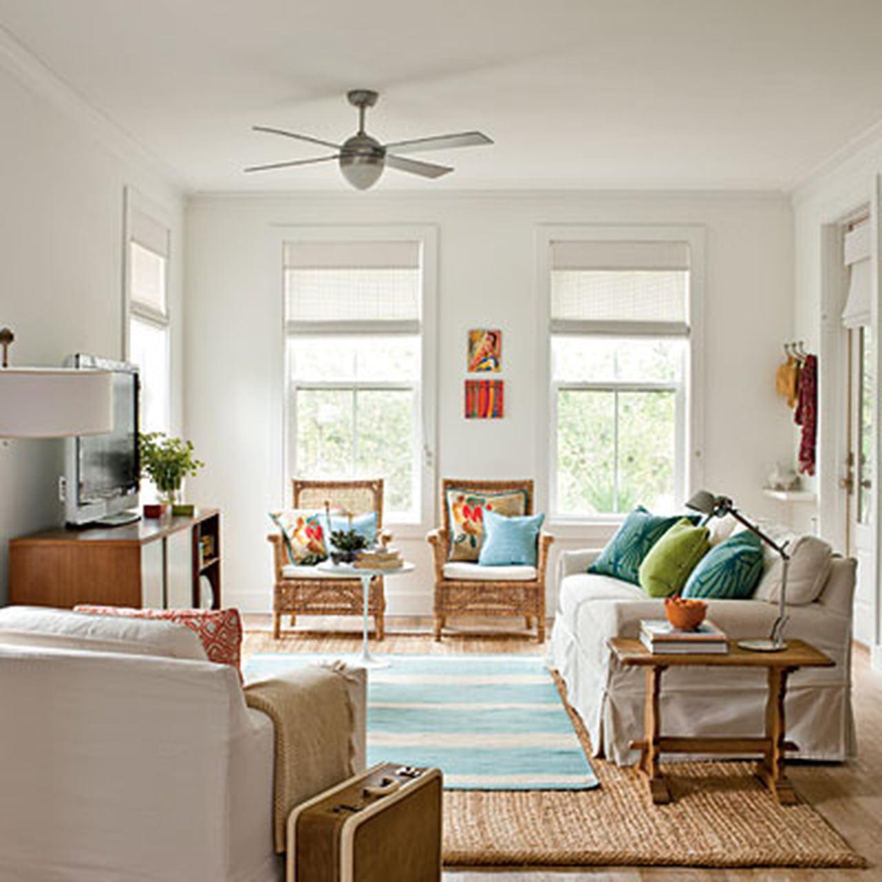 غرف الجلوس 798152
