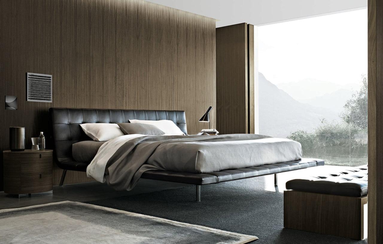 غرف النوم  830317