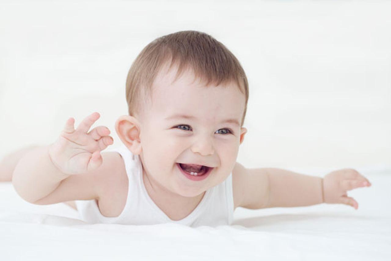تفادي متاعب عملية التسنين لدى الأطفال  791370