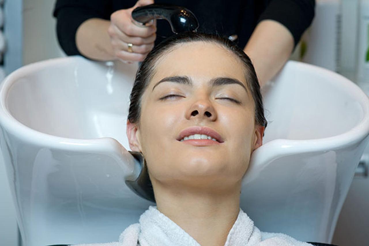 نصائح فعالة للحصول على شعر صحي 765069